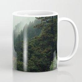Landscape Photography 2 Coffee Mug