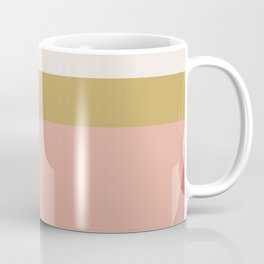 Maximalist Geometric 03 Coffee Mug