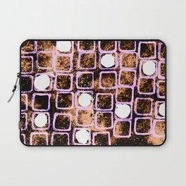 Nuclear Night Laptop Sleeve