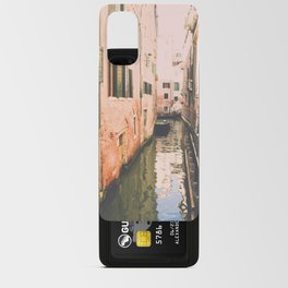 Venice II Android Card Case