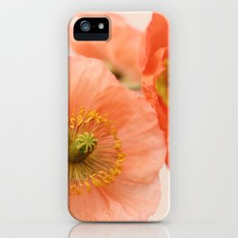 Old Fashioned iPhone Case