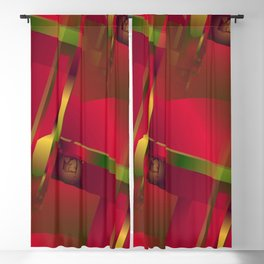 fine pattern for your homeproducts -400- Blackout Curtain