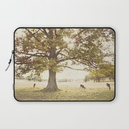 The Forge Laptop Sleeve