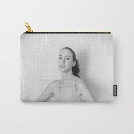 CK Fashion (Underwear Set 11/24) Carry-All Pouch