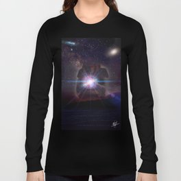 The Power Within Us Long Sleeve T-shirt