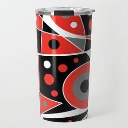 Series 5 No. 22 Travel Mug