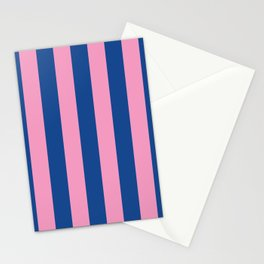 Sea Isle Stationery Cards