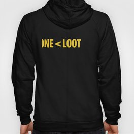 Fortnite - Loot Loot Loot Hoody