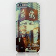 Tokyo Dreaming Slim Case iPhone 6s