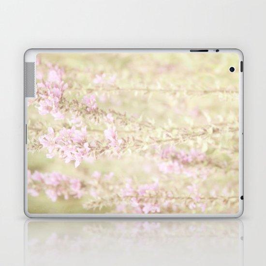 Dreamy* Laptop & iPad Skin