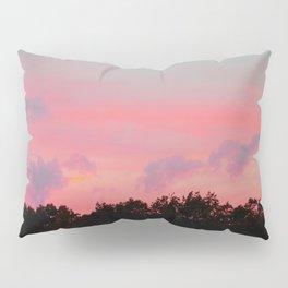 Roadside Pillow Sham