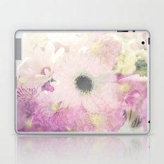 Florals 3 Laptop & iPad Skin