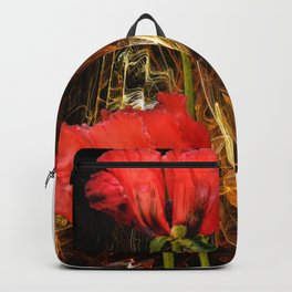 Passion Backpack
