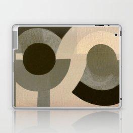 Aries Laptop & iPad Skin