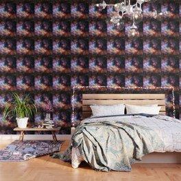 Westerlund Star Field Wallpaper