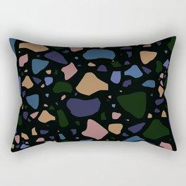 Esprit II Rectangular Pillow