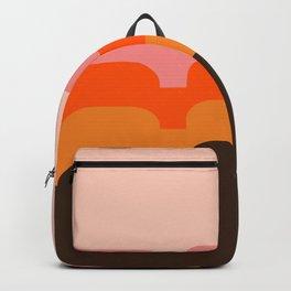 Honey Hills Backpack
