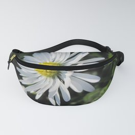Little daisy downunder Fanny Pack