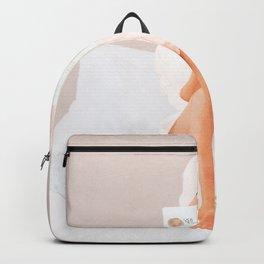 Weekend Morning II Backpack