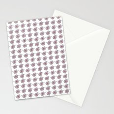 Dots and Dots - JUSTART © Stationery Cards
