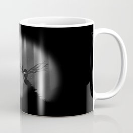 Wayward Souls Coffee Mug
