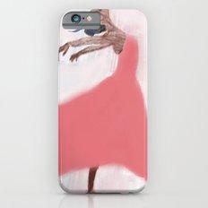 The Dancer Slim Case iPhone 6s