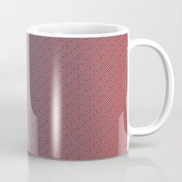 sherbet flicks Coffee Mug