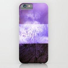 Lomographic Sky 2 Slim Case iPhone 6s