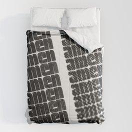 AMEN Comforters