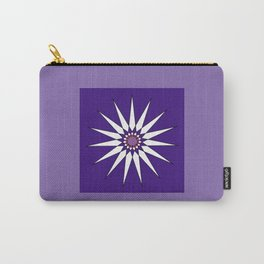 Spider Woman Carry-All Pouch