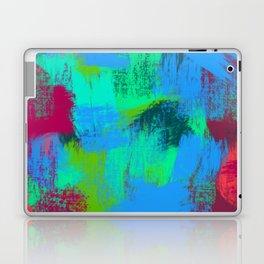 Hedge Laptop & iPad Skin