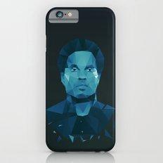 Cinna - Hunger Games Slim Case iPhone 6s