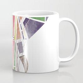 Ely-Ely Coffee Mug