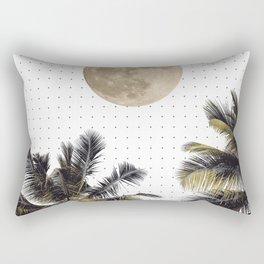 Funky Way Rectangular Pillow