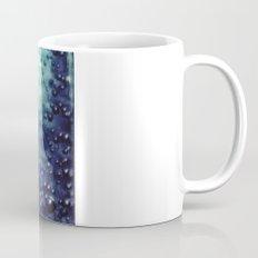 Bubbles Macro Mug