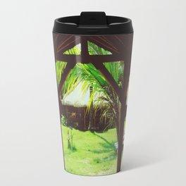 Gili Air Travel Mug
