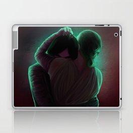 Reylo - Embrace Laptop & iPad Skin