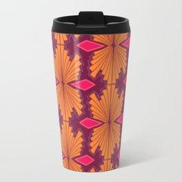 Psychedelic Crush Travel Mug