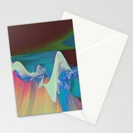 NTDDYDT Stationery Cards