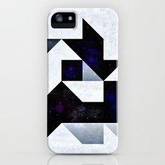 gryyffyc Slim Case iPhone SE