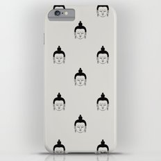 Buddha iPhone 6 Plus Slim Case