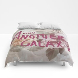 Another Galaxy Comforters