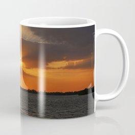 No Intentions Coffee Mug