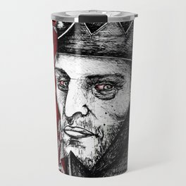 Samson Travel Mug