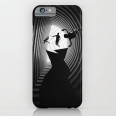 Meme #13 iPhone 6s Slim Case