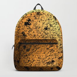 All that gold Backpack