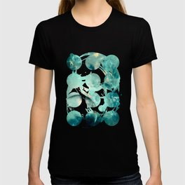 Planets Discovery T-shirt