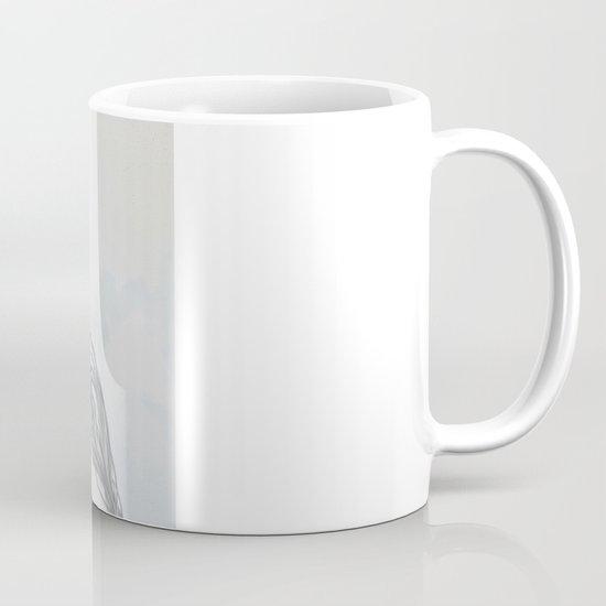 Adoration Mug