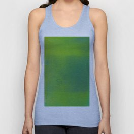 Abstract No. 303 Unisex Tank Top