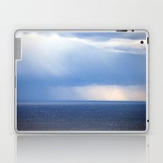 Sky and Sea 6635 Laptop & iPad Skin